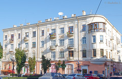 IMGP7609 (riabokin_serg) Tags: chernivtsi chernivetskaoblast ukraine ua