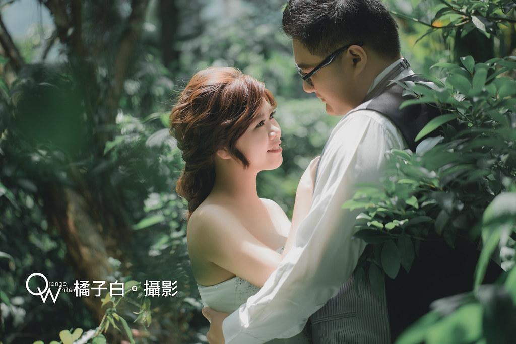 敬諺+騰儀-88