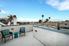 37. Roof Deck