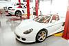Porsche Carrera GT (Jeferson Felix D.) Tags: porsche carrera gt porschecarreragt porschecarrera canon eos 60d canoneos60d 18135mm rio de janeiro riodejaneiro brazil brasil worldcars photography fotografia photo foto camera