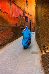 morroco-317.jpg (daviddalton) Tags: medina souk atlasmountains morocco shopping marrakech