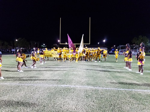 """Glades Central vs Pahokee 11/3/17 • <a style=""""font-size:0.8em;"""" href=""""http://www.flickr.com/photos/134567481@N04/24310630868/"""" target=""""_blank"""">View on Flickr</a>"""