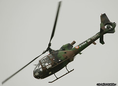 Gazelle_FrenchArmy_F-MBOH-002 (Ragnarok31) Tags: aerospatiale as341 gazelle french army armée terre boh fmboh