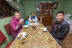 49. Cuy Dinner, Salcedo, Ecuador-28.jpg (gaillard.galopere) Tags: 1635mm 1635mmf28 2017 americadelsur amériquedusud ecuador equateur lis overland overlander overlanding southamerica travel yn600exrt yongnuo canon cochondinde cook cooking cuisine cuy eat f28 flash food foto grandangle kitchen latinamerica lens meal outdoor photo salcedo speedlite wideangle équateur