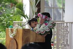 IMG_9551 (State of Hawai'i) Tags: 2018 state teacher year vanessa ching dr christina kishimoto lancemizumoto dawnamanoige corey rosenlee