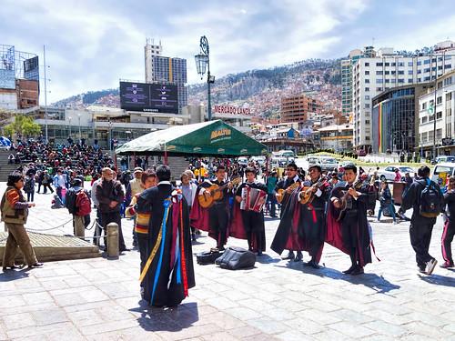 20170812_Bolivia_1832 crop La Paz sRGB