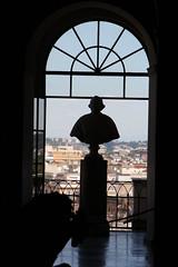 Rome/Italy (© Philipp Hamedl) Tags: roma italia italien italy rom rome impressions impressionen city stadt travel holiday urlaub städtetrip kurzurlaub