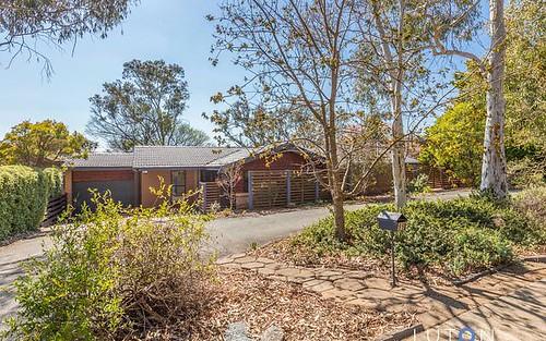 99 Springvale Drive, Weetangera ACT 2614