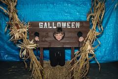 Halloween-2017 (75 of 173)