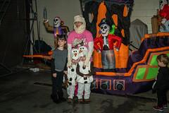 Halloween-2017 (52 of 173)