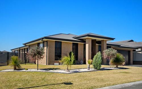 28 Massie Crescent, Tuncurry NSW