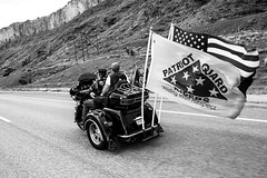4 Escort to Moab (6)  - photo by Jason Goodrich