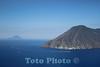 Ottobre 2017 Sicilia (TotoMilano) Tags: ottobre 2017 sicilia sicily italia italy isola vacanze isole eolie isoleeolie