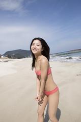 石川恋 画像35