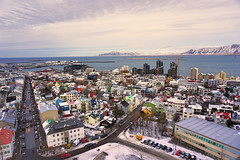 "Reykjavik, Iceland, January 2016 • <a style=""font-size:0.8em;"" href=""http://www.flickr.com/photos/156415822@N02/26447397549/"" target=""_blank"">View on Flickr</a>"