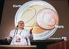 #EMC17 European Mars Conference