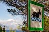 Beach for Dogs (roksoslav) Tags: postira brač dalmatia croatia 2017 nikon d7000 nikkor50mmf18