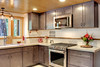 Kitchen 3 (J Tee) Tags: 782 goldenwest