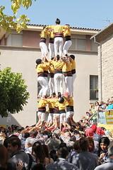 Castells IMG_0059