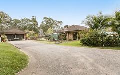 51 Kula Road, Medowie NSW
