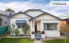 75 Tarcutta Street, Wagga Wagga NSW