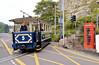 Great Orme Tramway (R~P~M) Tags: train railway tram tramway llandudno greatorme wales cymru uk unitedkindom greatbritain conwy