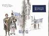 FCG_Ecosse_18b (Françoise de Venelles) Tags: glasgow ecosse scotland université diplôme