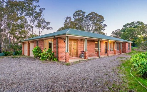 26 Struan St, Tahmoor NSW 2573