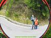 abetone (giordano torretta alias giokappadue) Tags: abetone giordanotorretta loredanatorretta montagna selfie specchio
