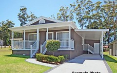Lot 45, 35 The Basin Road, St Georges Basin NSW