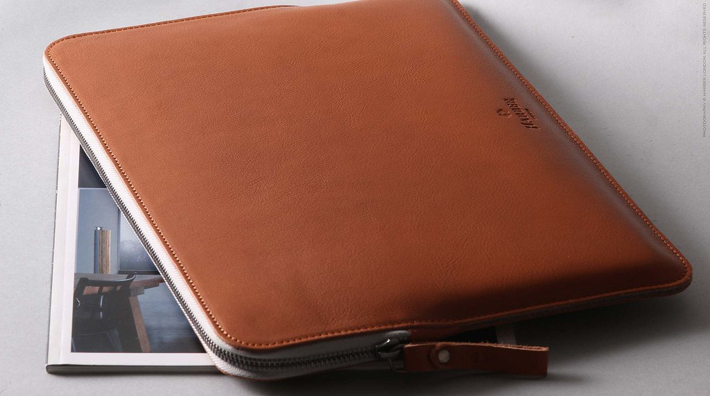16c6ad61f303 7 (Harber London) Tags  laptopleathersleeve macbooksleeve. SUPER SLIM CARD  HOLDER WITH RFID PROTECTION ...