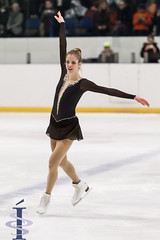 "Carolina Kostner ITA • <a style=""font-size:0.8em;"" href=""http://www.flickr.com/photos/92750306@N07/36813877283/"" target=""_blank"">View on Flickr</a>"