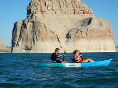 hidden-canyon-kayak-lake-powell-page-arizona-southwest-0492
