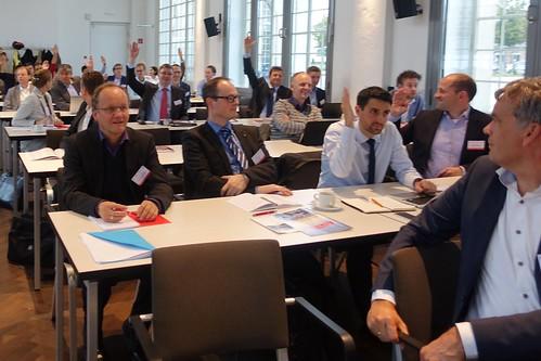 EPIC Venture Start Up Entrepreneurship Forum (26)