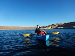 hidden-canyon-kayak-lake-powell-page-arizona-southwest-4374