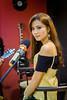 _MG_0115 (anakcerdas) Tags: noella sisterina jakarta indonesia stage music song performance talent idol