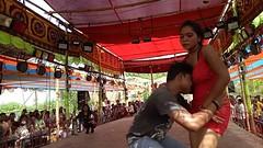 Odisa jatra record dance dhamaka hot and sex (hot recording dance) Tags: hotvideos odishavideos
