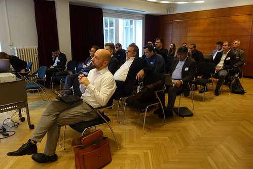 EPIC Venture Start Up Entrepreneurship Forum (97)