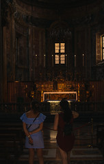 DSC_496 (Mjooolka) Tags: piedmont sicily sicilia italy italia landscape city cityscape people wine art culture colorfull church italie piemonte palermo guarene alba bra cuneo wineshop food enogastronomy sun rise colours fall street vitisvinifera langhe barolo autumn summer market sky castle sunset nature plant nikond3200 nikon sampeyre 35mm yongnuo becetto anna friends girl slowfood slowwine cheese beautiful