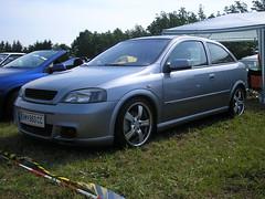 P6090088