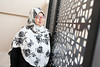 IMG_9984 (haslansalam) Tags: people muslims muslim muslimah singapore malay melayu orang singapura madrasah masjid al islah