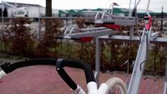 Cycle-RacksTwo-Tier-Rack-Image-5