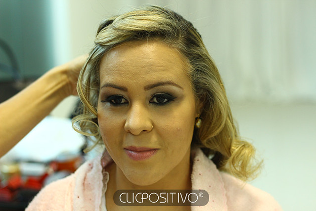 Making Coletivo (63)