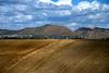 Scorcio Sabino (luporosso) Tags: natura nature naturaleza naturalmente nuvole cloud paesaggio paesaggi landscapes lazio farasabina montopolidisabina pontesfondato