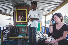 Kolkata - Sunderban tour-43