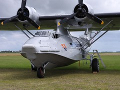 "Consolidated PBY-5A Catalina 3 • <a style=""font-size:0.8em;"" href=""http://www.flickr.com/photos/81723459@N04/36977462364/"" target=""_blank"">View on Flickr</a>"