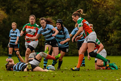 JK7D9275 (SRC Thor Gallery) Tags: 2017 sparta thor dames hookers rugby
