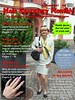 Male Secretary September 2017 (Marie-Christine.TV) Tags: male secretary monthly feminine transvestite lady mariechristine sekretärin kostüm skirtsuit tv tgirl tgurl businesslady executive assistant