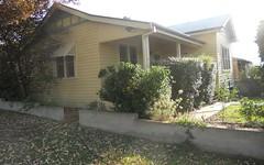 73 Twynam Street, Narrandera NSW