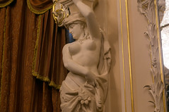 (gorelikspb) Tags: europe russia america aphrodite architecture art beautiful beauty body city classic cultural culture decoration education erotic exhibit famous female gallery girl goddess greek historical interior landmark manhattan marble metropolitan museum naked northwest nude old palace people sculpture sensual state statue stone style tourism tourist town travel united us usa venus white woman young европа россия город северозапад exif:model=canoneos6d geocountry camera:make=canon geocity geostate camera:model=canoneos6d exif:lens=ef85mmf18usm exif:isospeed=320 exif:aperture=ƒ35 exif:focallength=85мм exif:make=canon